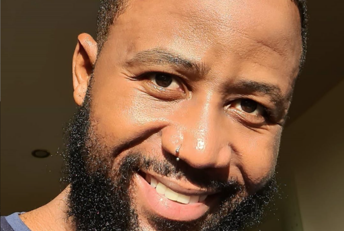 Cassper Celebrate's His Chart Toppers Reaching No.1 Without 'Payola'
