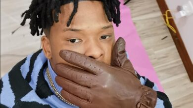 Photo of Nasty C Explains Why He No Longer Wants To Drop New Music Anytime Soon