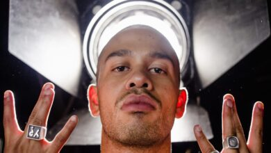Photo of YoungstaCPT Announces M.A.D.E In Kaapstad Live Concert For A Good Cause