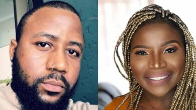 Photo of Cassper Gives Makhadzi Wise Words After SAMA26 Snub For Hit Song Matorokisi