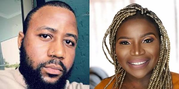 Cassper Gives Makhadzi Wise Words After SAMA26 Snub For Hit Song Matorokisi