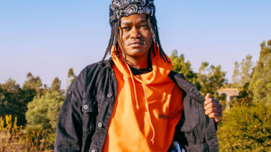 Photo of 5 Interest Facts You Need To Know About Zoocci Coke Dope