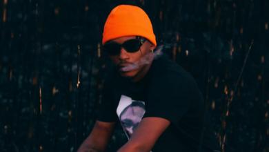 Photo of SA Hip Hop Artists Who Recently Signed New Alcohol Brand Ambassador Deals