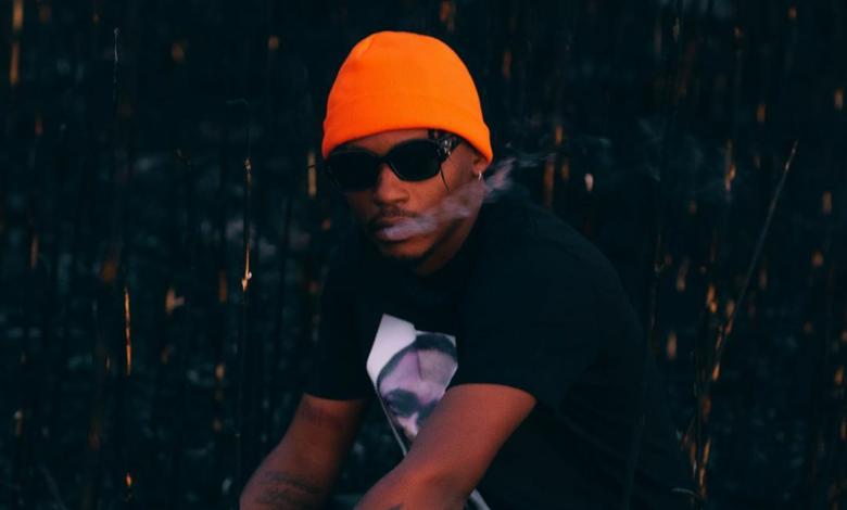SA Hip Hop Artists Who Recently Signed New Alcohol Brand Ambassador Deals