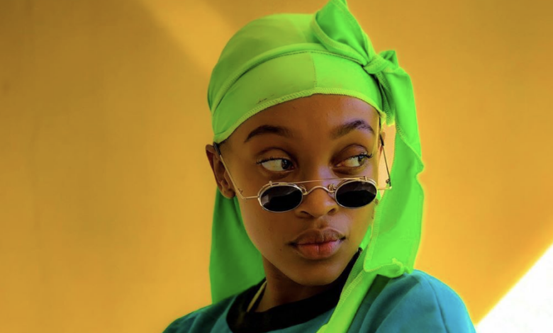 5 Local Hip Hop Femcee's To Watch Out For
