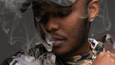 Photo of Tweezy Shares Why He Feels No FOMO For Booze And Cigarettes'