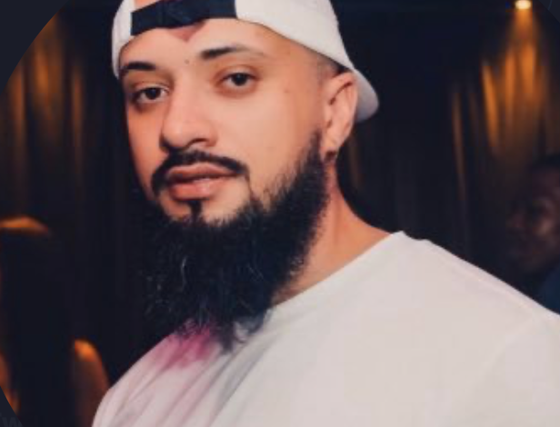 Bash Vision Gives His Two Cents On What Maybe The Problem With SA Hip Hop