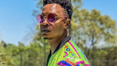 Photo of PH Raw Answers The Question Of Who Will Save SA Hip Hop