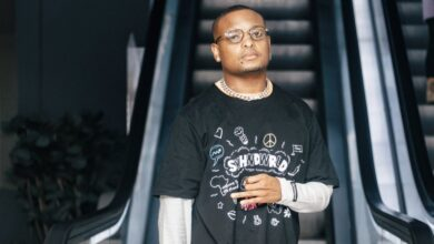 Photo of K.O's Response On Which Rappers In SA Are On His Top 5 List