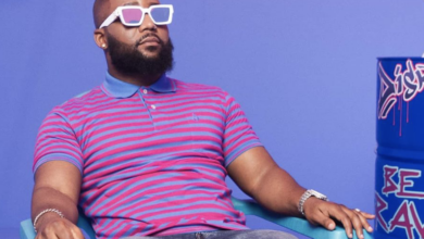 Photo of 5 Times Cassper Nyovest Vowed To K.O AKA At Their Upcoming Boxing Match