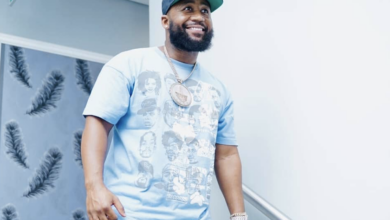 Photo of Cassper Nyovest Shares How His Birthday Plans Had To Change Due To The COVID-19 Pandemic