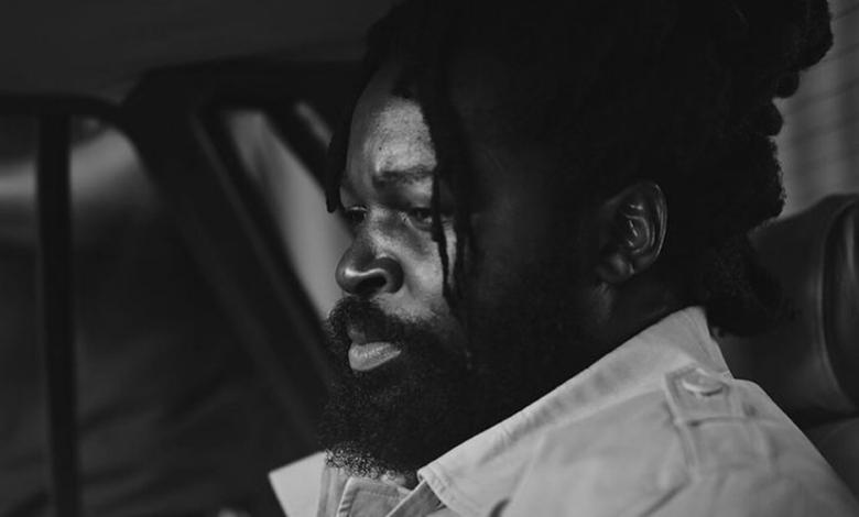 Big Zulu Reacts As Imali Eningi Continues To Top TV & Radio Charts