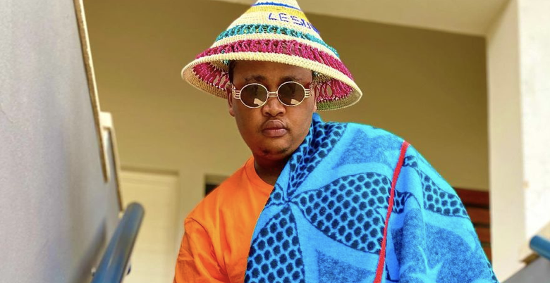 Watch! Malome Vector Drops Visuals For Latest Single #Nobody