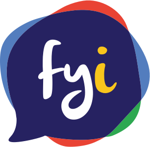 3 ways to use fyi.to and #SmartLists