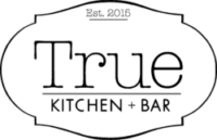 True Kitchen + Bar