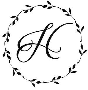 H MADE BOUTIQUE