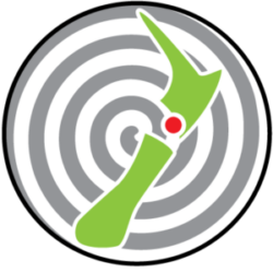 capital-hypnosis-logo_orig