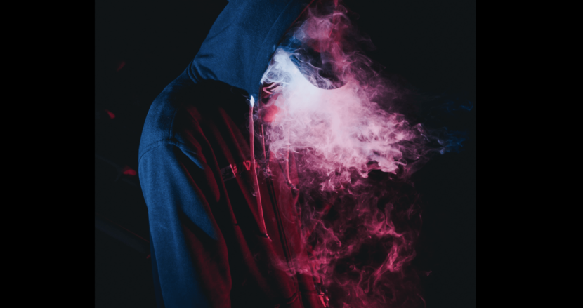 chris-steadman-ntrance-hypnotherpy-blenheim-marlborough-nz-stop-smoking-programme