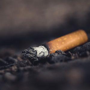 chris-steadman-ntrance-hypnotherpy-blenheim-nz-does-hypnotherapy-work-smoking