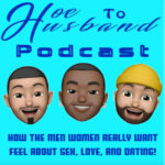 GCTv welcomes new show – Hoe To Husband Podcast!