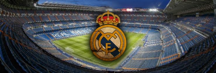 Irreal Madrid