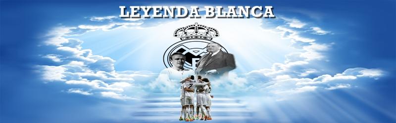Leyenda Blanca – Nº 2 Agosto 2015
