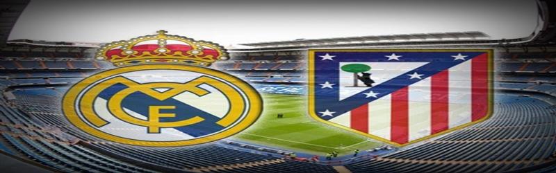 Cronica de una muerte anunciada: Real Madrid 0 – 1 Atlético de Madrid