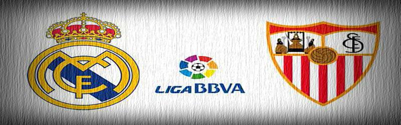 Metamorfosis: Real Madrid 4 – 0 Sevilla