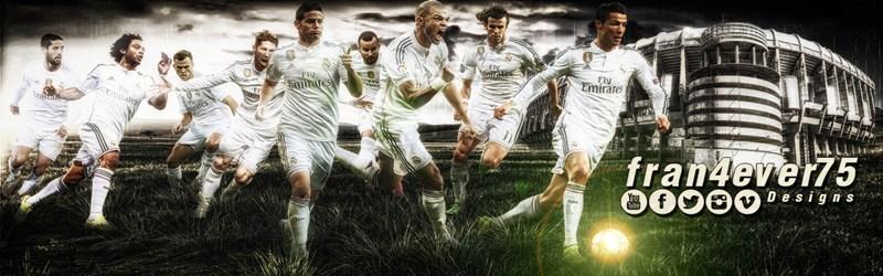 REAL MADRID – JUVENTUS | UCL ½ FINALS 2015 | 90 minutos para seguir haciendo historia