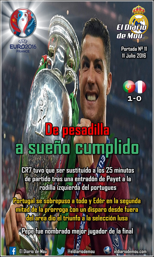 fbl-euro-2016-match51-por-fra-trophy_6437930