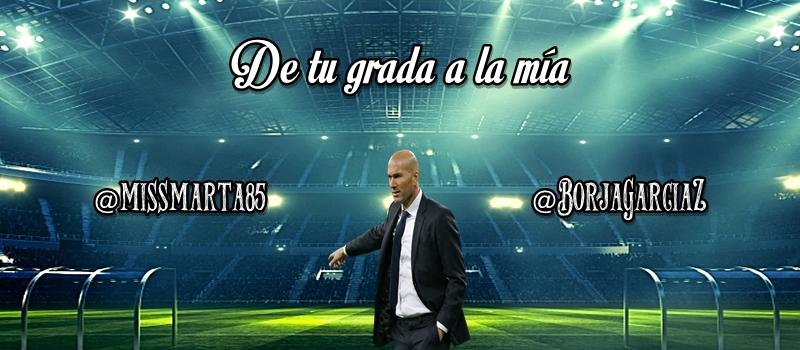 Zidane, ¿Un entrenador apto?