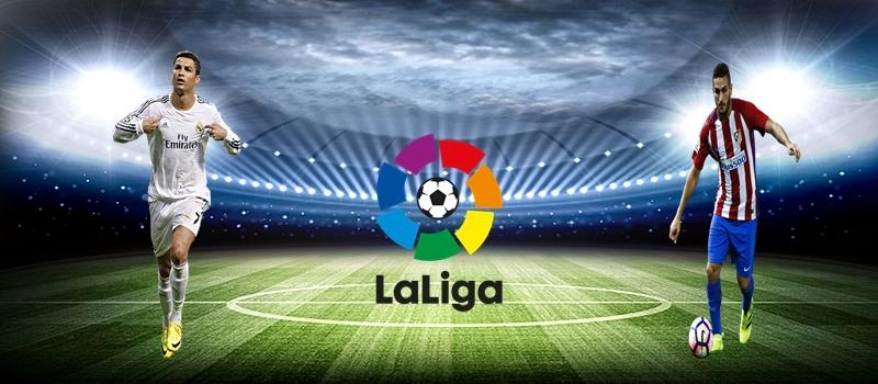 Sin margen de error: Real Madrid 1 – 1 Atlético de Madrid