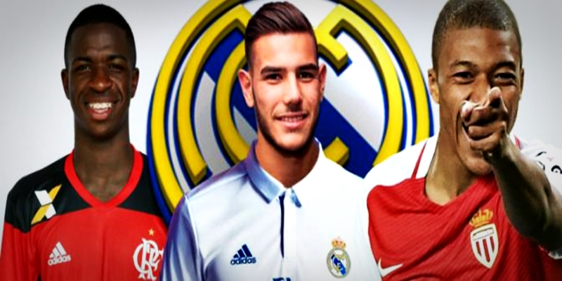 OPINIÓN | El Madrid que viene