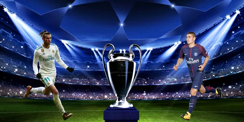 CRÓNICA   Aún nos quedará París: Real Madrid 3 – 1 PSG