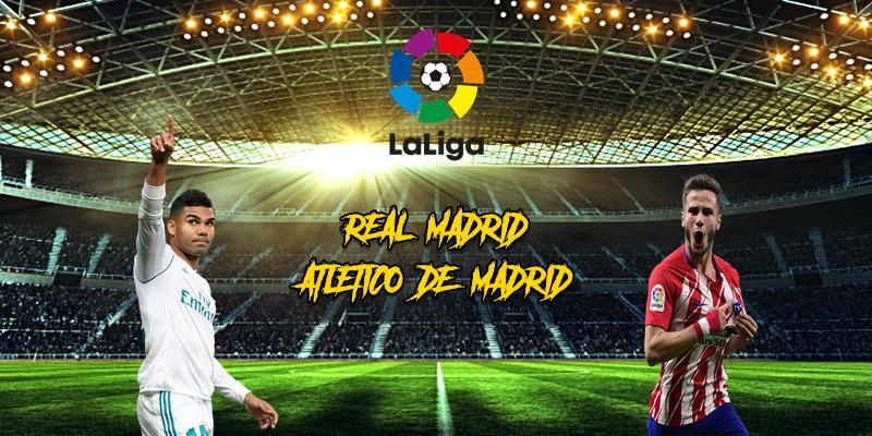 CRÓNICA | Merecimos más: Real Madrid 1 – 1 Atlético de Madrid