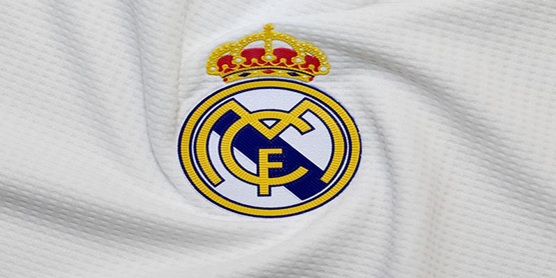 NOTICIAS   El Real Madrid sigue siendo la marca de fútbol más valiosa del mundo