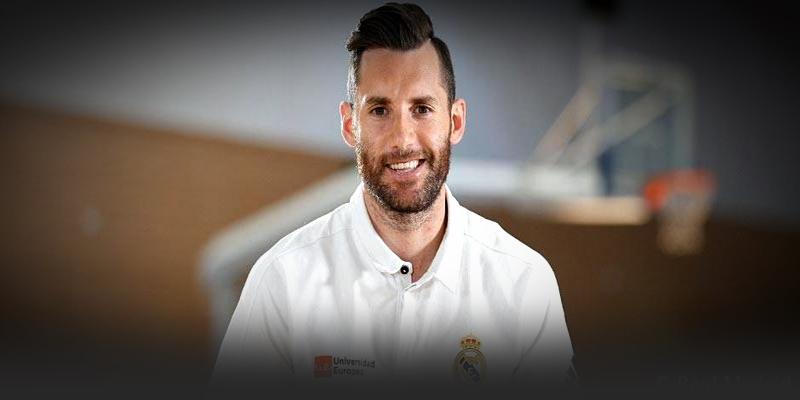 DECLARACIONES | Post partido | Real Madrid vs Olympiacos | 8º Torneo Internacional Costa del Sol