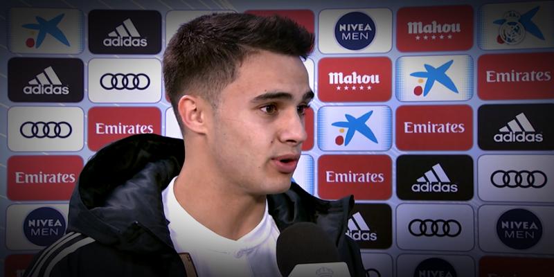 VÍDEO   Declaraciones post partido   Real Madrid vs Valencia   LaLiga   J14