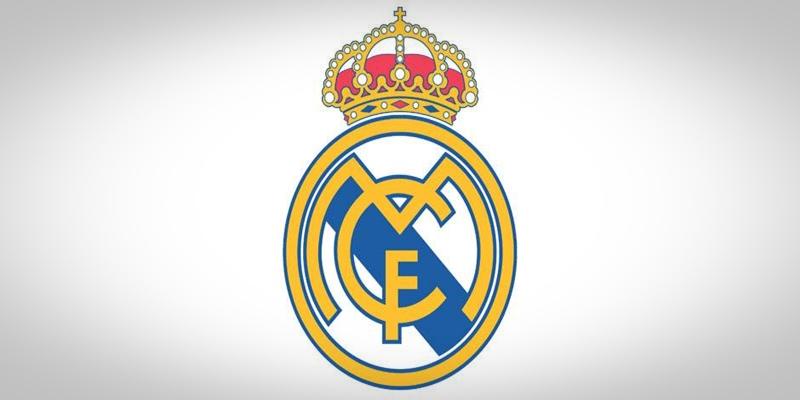 NOTICIAS | Al Real Madrid le parecen lamentables las explicaciones de la ACB y la AEBA