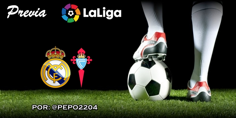 PREVIA | Real Madrid vs Celta: Duelo de tribus – Gistau in memoriam