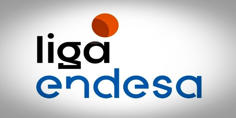 NOTICIAS   La ACB anuncia que las dos próximas jornadas de la Liga Endesa se disputarán a puerta cerrada