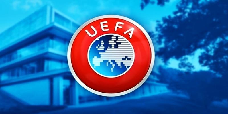 NOTICIAS | UEFA: Se aprueban las directrices sobre la elegibilidad de participación en sus competiciones