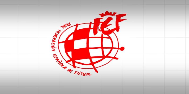 NOTICIAS   La RFEF da por finalizadas las ligas regulares de fútbol femenino