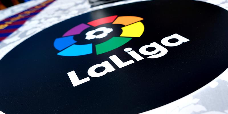 FÚTBOL | Normas reguladoras y bases de la competición para la temporada 2020/21