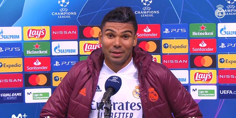 VÍDEO | Post partido | Borussia Mönchengladbach vs Real Madrid | UCL | Fase de Grupos | J2
