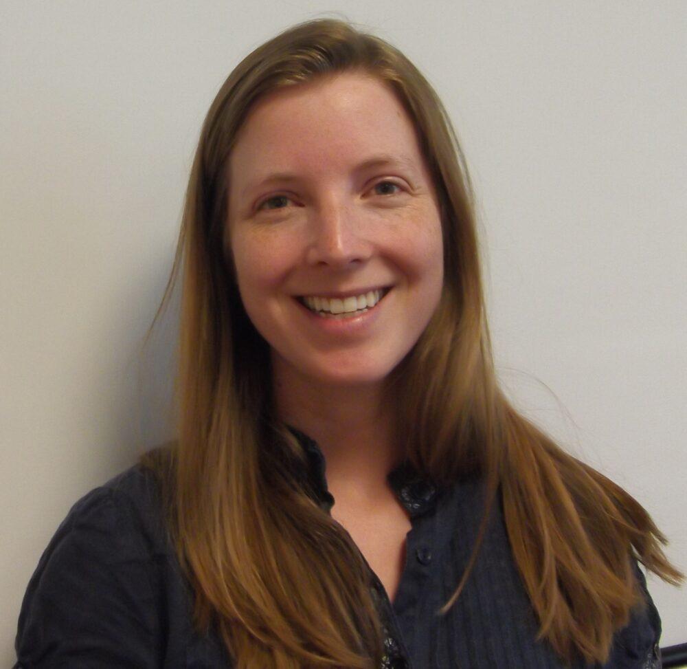 Emily Lowenberg, FNP