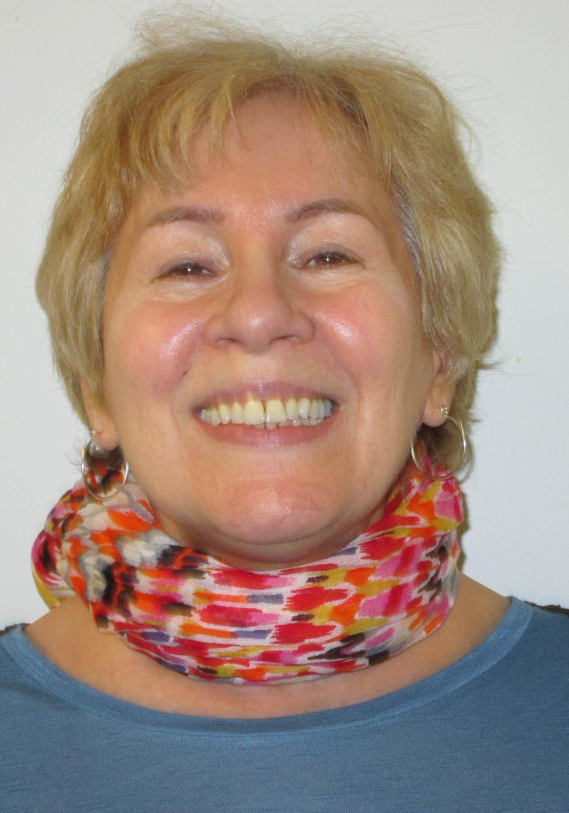Joan Wattimo, L.A.D.C.I Clinician