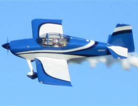 Van's RV Aircraft