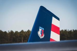 Bandit_Airplane_Tail