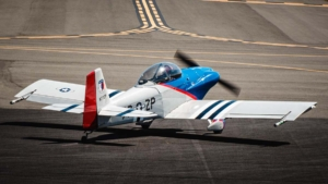 Bandit_Plane_Runway_1